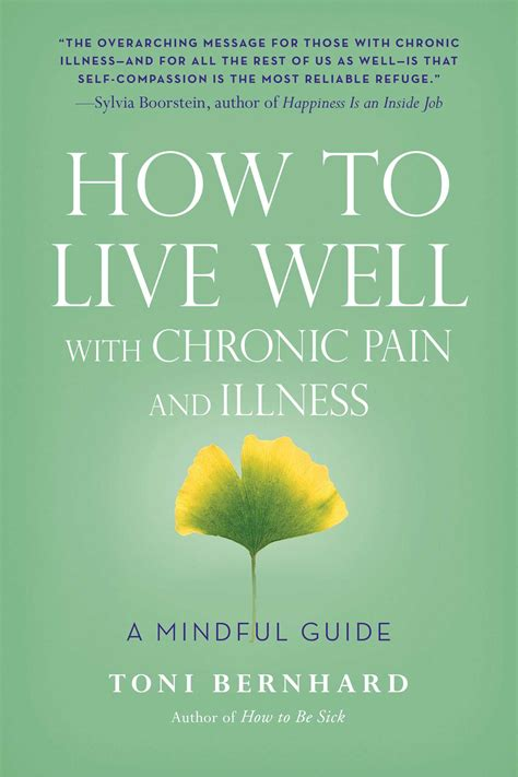 How To Live A Search For Wisdom From How To Live Well With Chronic And Illness Wisdom Publications