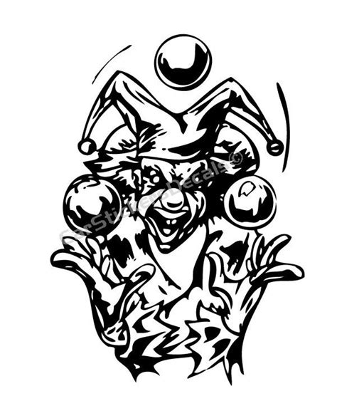 Icp Coloring Pages free icp logo coloring pages