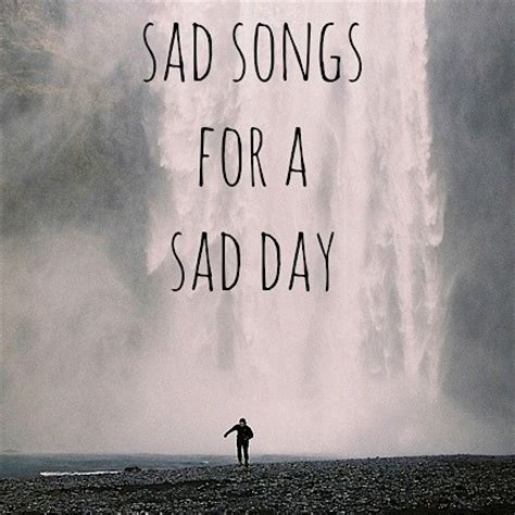 sad music the gallery for gt moving on drake quotes tumblr