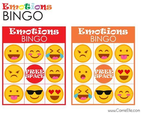printable emoji games 17 b 228 sta bilder om emoji printables p 229 pinterest alla