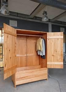 Wood Clothes Closet Wardrobe Closet Wooden Wardrobe Closet Clothes