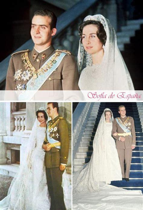 las tres bodas de 17 mejores ideas sobre boda de 1960 en
