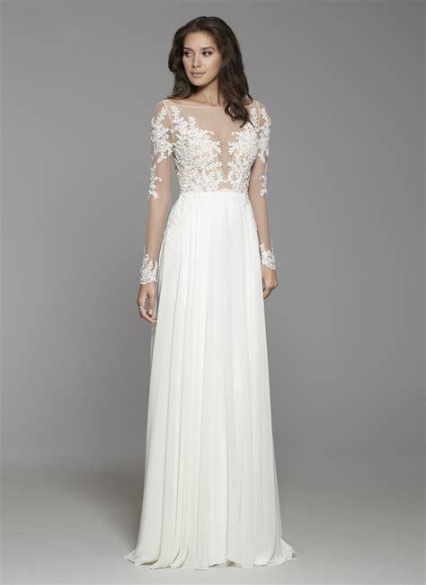 latest wedding dresses designs   fun
