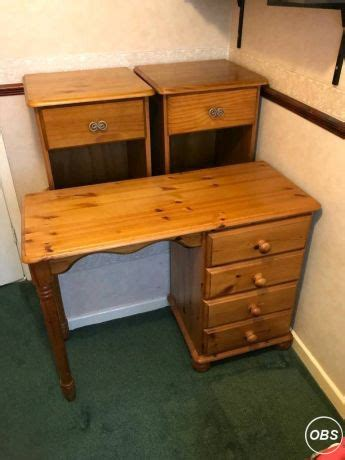 Solid Wood Bedroom Furniture Uk Cheap Solid Wood Bedroom Furniture For Sale In The Uk Furniture West Whi