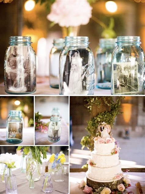 Vintage Style Wedding Decoration Ideas by Best Wedding Decorations Vintage Wedding Decorations For