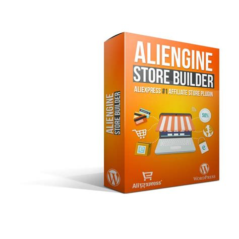 aliexpress affiliate store builder 2838 best unbedingt kaufen images on pinterest awesome