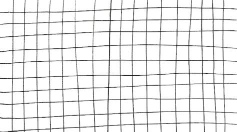 black and white grid wallpaper tumblr black and white grid tumblr pictures to pin on pinterest