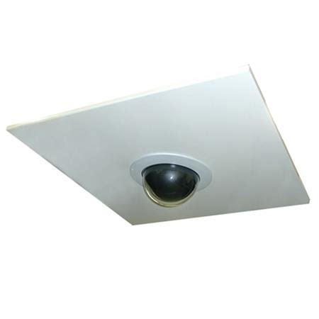 panasonic recessed ceiling mount with ceiling tile pdm9