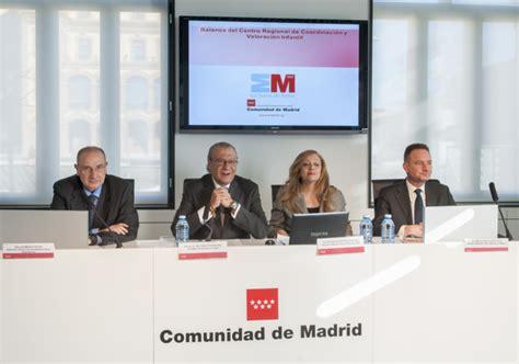 nuevo mtodo de valoracin en la comunidad valenciana el nuevo centro de valoraci 243 n de discapacidad atiende a