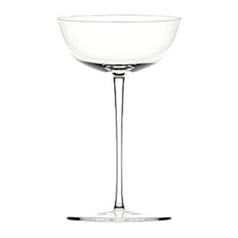 bicchieri per prosecco bicchieri per lo spumante cantine spumante