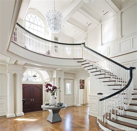 home design 3d gold stairs perfect partners new england home magazine
