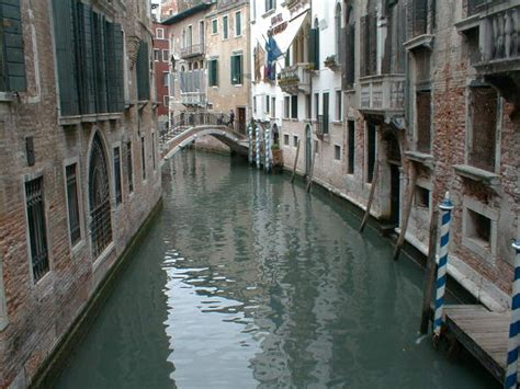 s day venice canal canals of venice italy travel and tourism