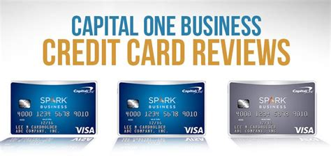 capital business card template business credit card reviews capital one business credit