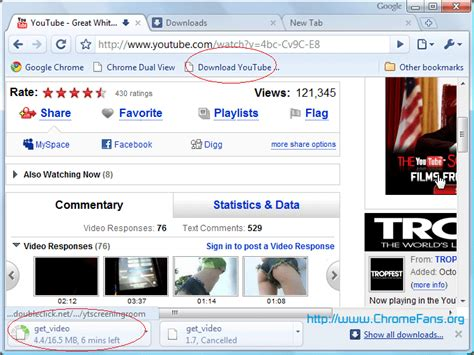 download youtube mp3 converter google chrome youtube and google video downloader genuine
