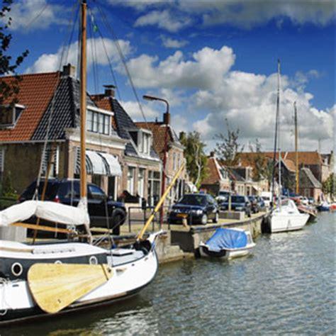vaarbewijs zeilboot zee motorboot huren nederland lemmer monnickendam