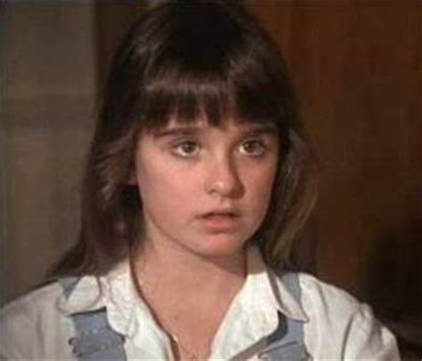 kyle richards little house on the prairie alicia edwards little house on the prairie wiki fandom powered by wikia