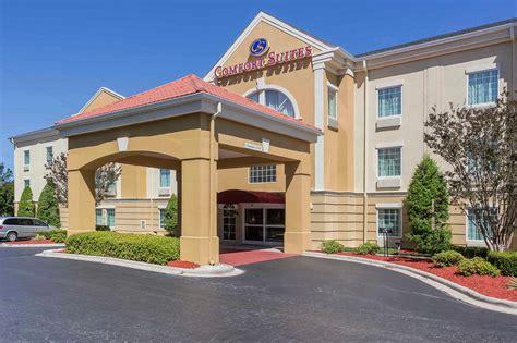 comfort suites in salisbury nc comfort suites in salisbury nc 704 630 0