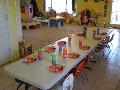Home Daycare In A Small House Independence Preschool And Child Care Llc Home Day Care