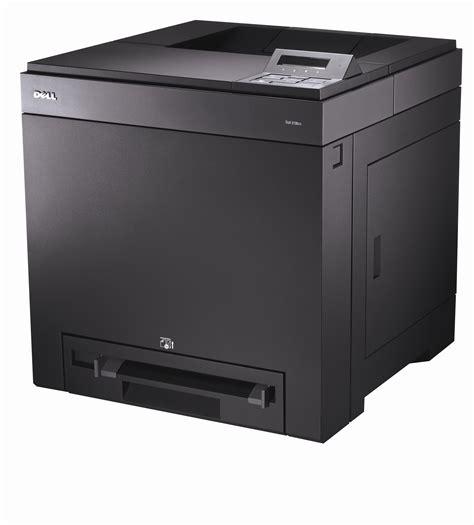 dell color laser dell 2130cn color laser printer refurbished 224 0665