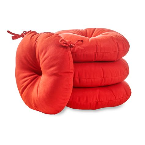 Round Outdoor Chair Cushion   Kmart.com