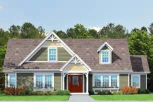 nationwide homes modular homes home plan search results