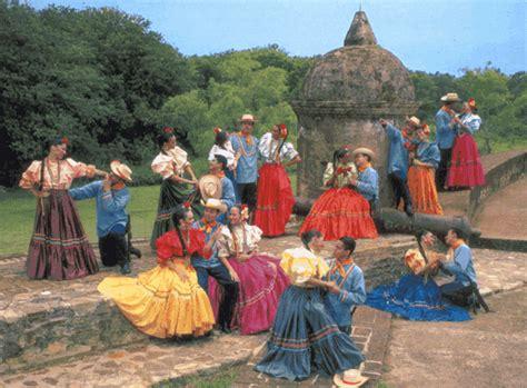 imagenes artisticas culturales honduras y sus patrimonios patrimonio cultural