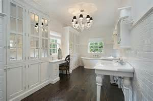 custom bathroom designs 127 luxury custom bathroom designs