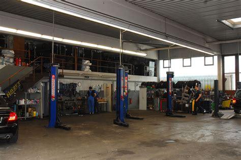 Freie Kfz Werkstatt by Kfz Werkstatt Weintrans Reparaturen Und Tankstelle