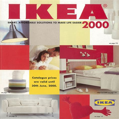 ikea 2005 catalog 17 best images about ikea catalogue covers on pinterest