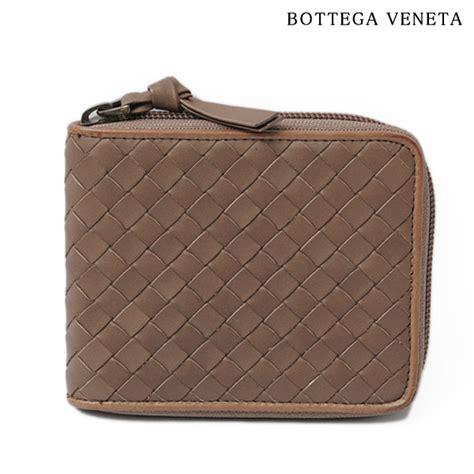 Bottega Veneta Brand Fastener Card by Import Shop P I T Rakuten Global Market 122809 Bottega
