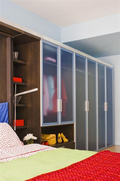 bedrooms 4 kids 2 bedrooms 4 kids 1 mom lots of ideas lifeedited