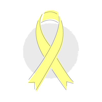 bone cancer color cancer ribbon colors the ultimate guide