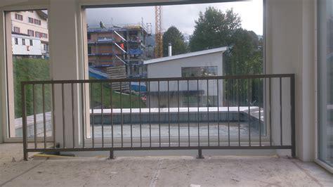 kerzenständer schwarz metall groß staketengel 228 nder