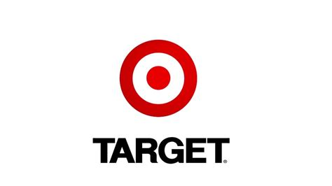 pinterest target animated target logo youtube let s go shopping