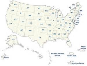 united states territories list image search results
