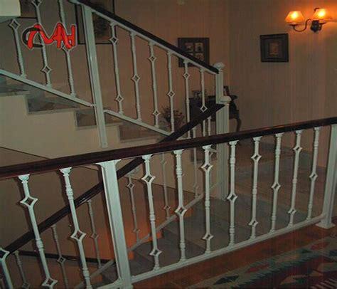 barandilla forja barandillas acero forjado y balcones cerrajer 237 as en madrid