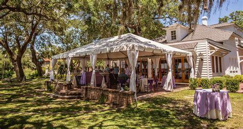The River House   KF wedding ideas   Outdoor wedding