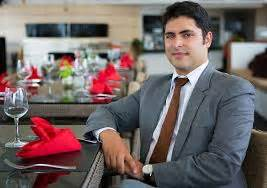Mba In Food And Beverage Management by Absolute Resorts And Hotels Appoint New Food And Beverage