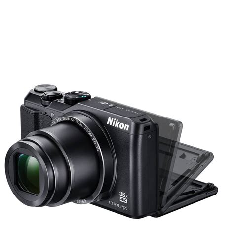 Nikon Coolpix A900 nikon coolpix a900 features specifications price should you buy it
