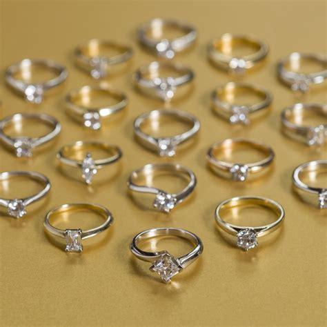 a&a jewelry   Style Guru: Fashion, Glitz, Glamour, Style unplugged