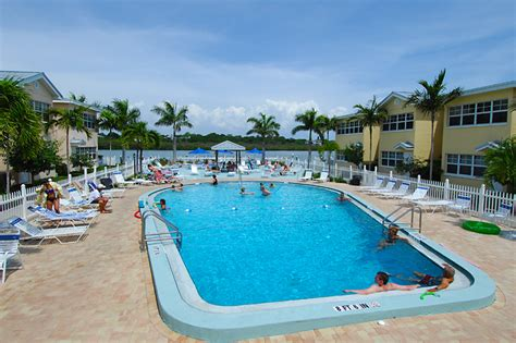 photo gallery barefoot beach resort