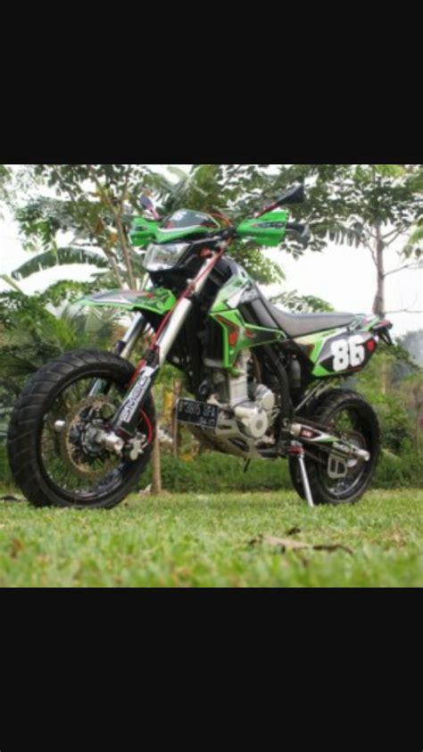 Cari Kawasaki Klx Ktm kawasaki klx 150cc tahun 2012 jual motor kawasaki klx jember