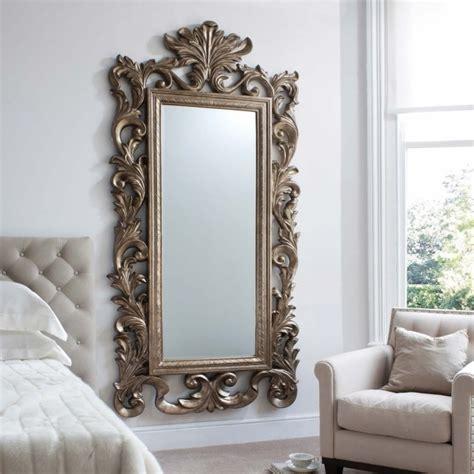 miroir dans chambre miroir dans une chambre swyze com