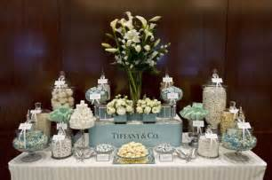 Cake And Candy Buffet Table 1000 Images About Candy Buffet Ideas On Pinterest