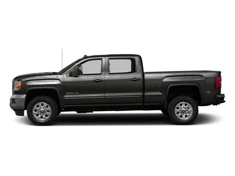 tire pressure monitoring 2005 gmc sierra 3500 security system crew cab for sale in conroe texas