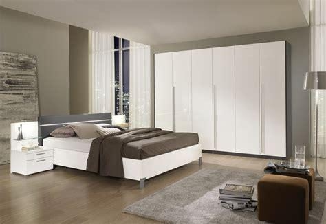 sepa arredamenti camere da letto moderne consigli e idee arredamento di design