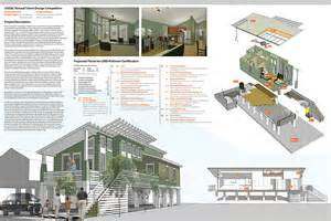 Home Design Ideas For The Elderly by 28 House Design For The Elderly Care Plans