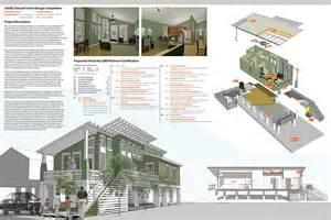 home design for elderly 28 house design for the elderly care plans