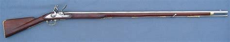 pattern lock history brown bess dog lock musket 3 of 3