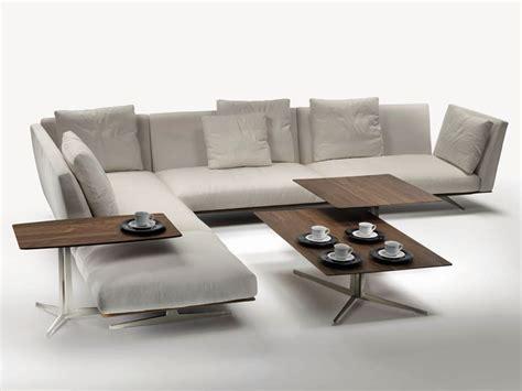 divani componibili design divani componibili divani e letti scegliere il divano